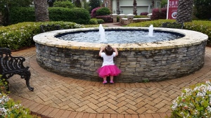 Averie-at-fountain