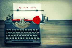 Typewriter-lovestory-comp1